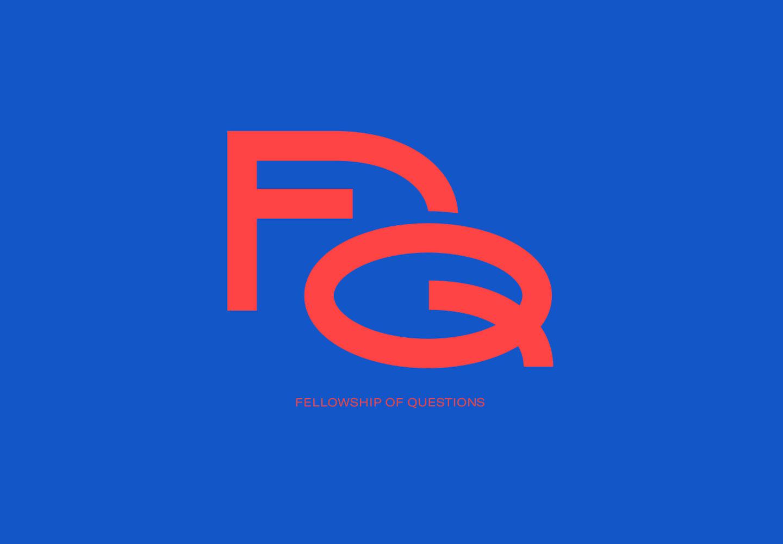 fellowshipofquestions_003
