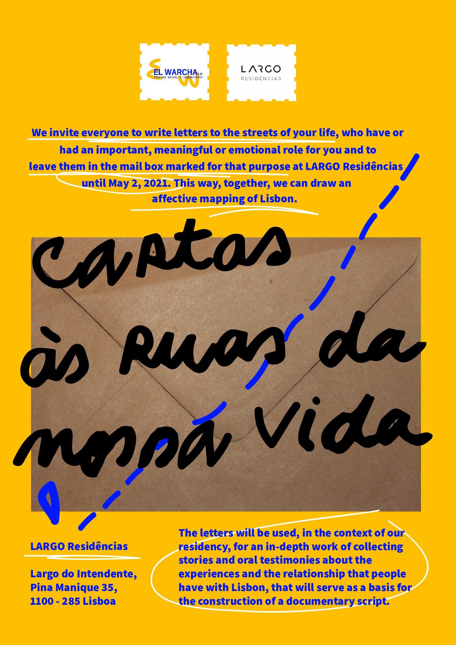 postercartas_EN(1)