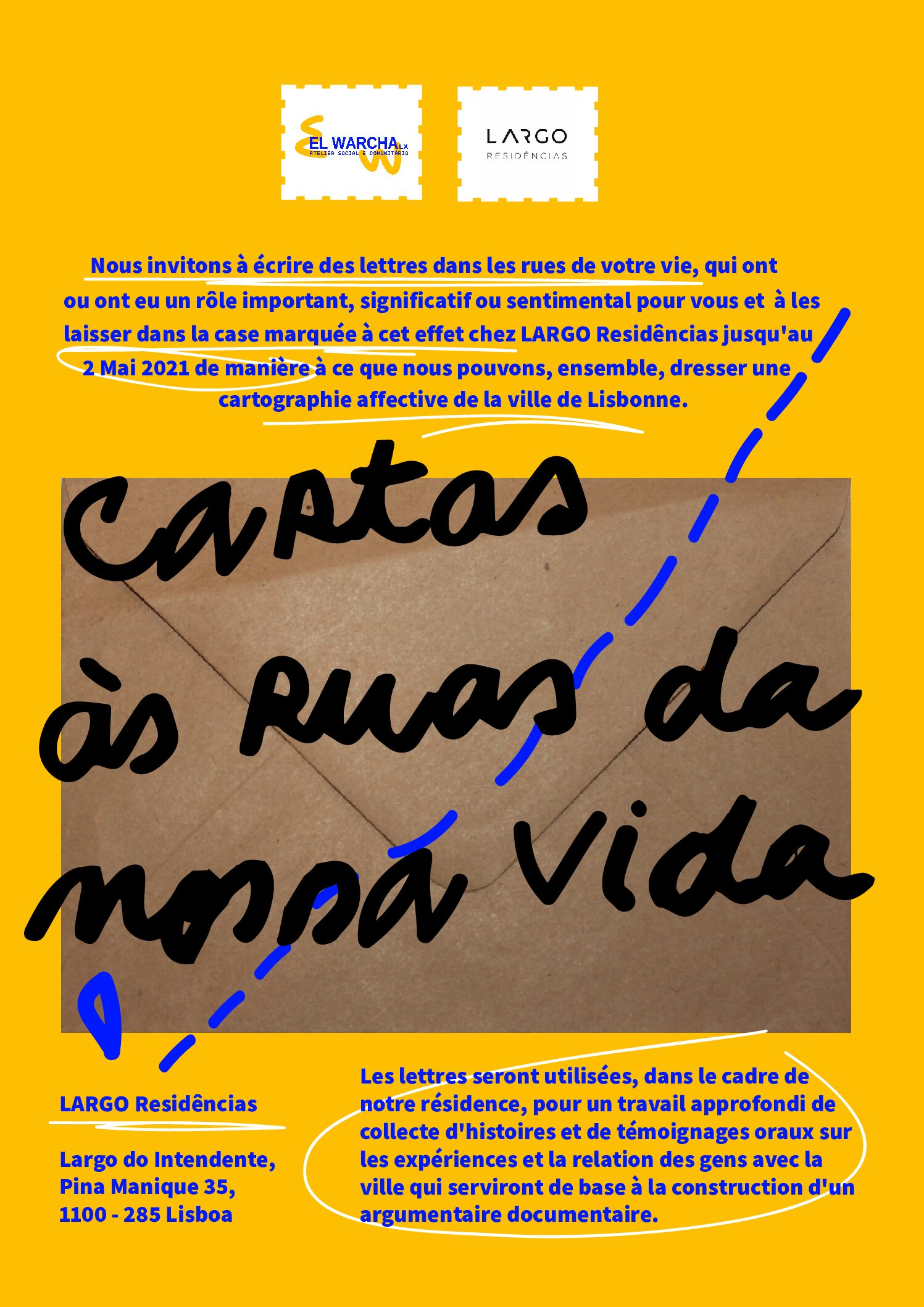 postercartas_FR(1)